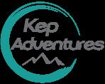 Kep Adventures