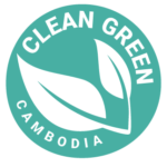Cleangreencambodia