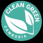 Cleangreencambodia